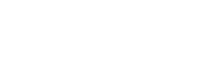 NOVE Vineyards